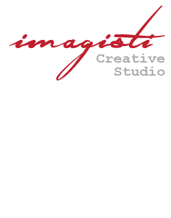 Imagisti Creative Studio
